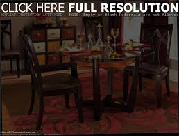 Raymour And Flanigan Kitchen Dinette Sets by Raymour And Flanigan Dining Table Set Home Table Decoration