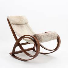 Vintage Sgarsul Rocking Chair By Gae Aulenti For Poltronova, 1960s ... 1960s Ercol Rocking Chair Philshakespeare Upholstery Vintage In Penicuik Midlothian Gumtree Vintage Nichols Stone Co Boston Style Rocking Chair Chairish Childs France Lampandco Hans Wegner J16 Mobler Fdb Denmark Kvist D Danish Modern Frank Reenskaug For Bramin Best Bentwood Review Chairs Central Bamboo Mid Century Boho Rustic Armchair Teak Mark Parrish Sgarsul By Gae Aulenti Poltronova Pk101619 From Parker Knoll Sale At Pamono