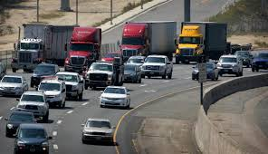 TRANSPORTATION: Are Truck Lanes Part Of Solution To Worsening ... Pedestrian Stable After Being Hit By Vehicle On West Frontage Road Kenzie Kaes Creations Home Facebook Dynasty Trucking School Ats Building A Empire Ep29 Ep2 Truck Sales Empiretruck Twitter Jurupa Valley Why The City Is Targeting Truck Troubles Again American Simulator Review Invision Game Community Unucated Smalltown Ontario Boy Now Runs Global Empire The Nissan Ud400 Sdiff Truck Boksburg Trucks Commercial Vehicles Diane Burk Driver Manager Buchan Hauling Rigging Inc Wooden Trucks Give Local Stamp Press