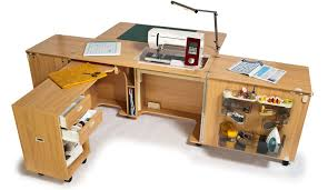 horn sewing cabinets spotlight horn sewing cabinets spotlight 28 images horn sewing