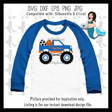Boys Easter Egg Monster Truck Sports Shirt Design - SoFontsy Kids Rap Attack Monster Truck Tshirt Thrdown Amazoncom Monster Truck Tshirt For Men And Boys Clothing T Shirt Divernte Uomo Maglietta Con Stampa Ironica Super Leroy The Savage Official The Website Of Cleetus Grave Digger Dennis Anderson 20th Anniversary Birthday Boy Vintage Bday Boys Fire Shirt Hoodie Tshirts Unique Apparel Teespring 50th Baja 1000 Off Road Evolution 3d Printed Tshirt Hoodie Sntm160402 Monkstars Inc Graphic Toy Trucks American Bald Eagle