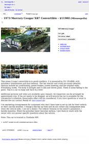 Craigslist Minneapolis Cars - Best Car 2017 Eau Claire Menomonie Chevy Used Car Dealer Keyes Chevytown Honda New Serving Minneapolis St Paul Craigslist San Antonio Tx Cars And Trucks Beautiful Free Swhomes Americas Largest Home Staging Company For 5500 Its Lonely At The Top Cash For Mn Sell Your Junk Clunker Dallas Sale By Owner Image 2018 Friendly Chevrolet In Fridley Near Blaine Dealership