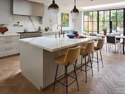 Www Kitchen Ideas Kitchen Island Ideas Grand Designs Grand Designs Magazine