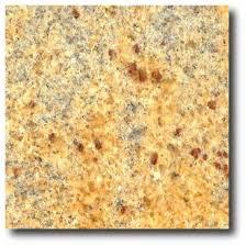 granite granite tiles kashmir gold