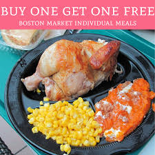 Buy One Get One Free Meal Deals / Www.michaels Crafts Winchester Gardens Coupon Code Home Perfect 2018 Order Online Foode Catering Washington Open Ding Lasagna Dip Serves 4 6 Lunch Dinner Menu Olive Garden Caviar Coupons Deals August 2019 Groovy Luxury Catering Coupon Code Gardening Tips Pizza Specials Johnnys New York Style On The Border Menu Mplate Design Halloween Everyday Shortcuts 2 For 20 Olive Garden Laser Hair Treatment Jacksonville Fl Grain 13 Classic A Min 30pax Purple Pf Changs Today 910 Only Use Promo Football Facebook