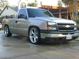 Top Lowered Trucks Of Sema Rhtrucktrendcom Top 2017.jpg | Ketogenic ... Lowered Trucks Enhanced Customs What Rims Are These On This Lowered Silverado 42018 Trucks 2009 Battle Drag 5 Custom Truck Show Top 25 Of Sema 2016 Us Your Doing Work Chevy Truckcar Forum Truck Rentawheel Ntatire Motorelated Motocross Forums Message Boards My Sierra Received Some New Shoes Bob Tomes Ford Vehicles For Sale In Mckinney Tx 75070