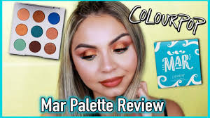 COLOURPOP REVIEW - NEW! MAR PALETTE FIRST IMPRESSIONS Huge Colourpop Haul Lipsticks Eyeshadows Foundation Palettes More Colourpop Blushes Tips And Tricks Demo How To Apply A Discount Or Access Code Your Order Colourpop X Eva Gutowski The Entire Collection Tutorial Swatches Review Tanya Feifel Ultra Satin Lips Lip Swatches Review Makeup Geek Coupon Youtube Dose Of Colors Full Face Using Only New No Filter Sted Makeup Favorites Must Haves Promo Coupon