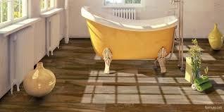 florim usa pier porcelain tile flooring qualityflooring4less