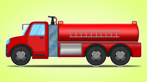 Fire Truck | Formation And Uses | Street Vehicles Cartoons For ... 223 Fire Trucks For Kids Cstruction Vehicles Cartoons Diggers At Channel Garbage Truck Vehicles Youtube Eaging Engine Toys Uk Feature Toy Amazon Teaching Patterns Learning And Cars For Kids Ambulance Police Car Excavator Formation And Uses Cartoon Videos Children By Colors Collection Vol 1 Learn Colours Monster Best Of 2014 Ben The Fire Truck In Garage W Bob Trucks Children Responding