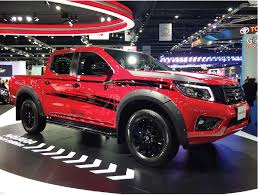 Highlights From 38th Bangkok International Motor Show 2017 Fords F150 Carries The Load As Light Trucks Outsell Autos A Key Best Cars And Top 10 Lists Kelley Blue Book Pickup Truck Reviews Consumer Reports Why Is Uses Toyota Business Insider Pick Up Trucks Most Popular Stolen Vehicle My Cowichan Valley Now 6 Accsories In Winston Salem History Of Ram 1500 At Lake Keowee Chrysler Dodge Jeep These Are Most Popular Cars In Every State Chevy Gmc Buick Cadillac Inventory Near Burlington Vt Car 100 Years Exploring New Possibilities With Chevrolet Toprated For 2018 Edmunds