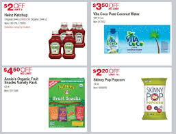 Category: Costco - Organic Deals Key West Express Fort Myers Beach Florida Coupons And Deals How To Add Ypal Google Pay Cnet Postmates Promo Code 100 Free Credit Delivery Working 2019 Azprocodescom Express Coupon Code Coupon What Is Heres Everything You Need To Know Digital Vapordna Coupon August 10 Off Purchase Of 35 Or More 20 Legodeal Apply A Discount Access Your Order Eventbrite Shopping At Strange But Worth It Android Authority
