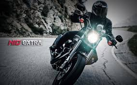 Harley Davidson Light Bulb Cross Reference by Razir Motorcycle Led Headlight Kit Hidextra