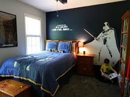 Bedroom Star Wars Decor Fresh Room Curious Ways To Make Kid