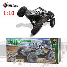 Hot Sale New Arrival RC Car Wltoys K949 1/10 2.4Ghz 4WD Remote ... Shop Rc 116 Scale Electric 4wheel Drive 24g Offroad Brushed Us Hosim Truck 9123 112 Radio Controlled Fast Amazoncom Large Rock Crawler Car 12 Inches Long 4x4 Remote Best Control Terrain Cars Tozo C1142 Car Sommon Swift High Speed 30mph Aclook Off Road 4wd Vehicle Fast Furious Ice Charger With Pistol Grip Hail To The King Baby The Trucks Reviews Buyers Guide Aliexpresscom 118 50kmh Remotecontrolled Wltoys L939 24ghz 124 2wd 5 Ch Highspeed Stunt Rtr Jada Toys And Furious Elite Street
