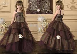 christmas clothes for girls beauty clothes
