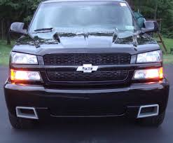 √ PROEFX Cowl Hood Chevy Truck 9906 Chevrolet Silverado Zl1 Look Duraflex Body Kit Hood 108494 Image Result For 97 S10 Pickup Chev Pinterest S10 And Cars Cowl Hoods Chevy Trucks Inspirational Cablguy S White Lightning 7387 Cowl Hood Pics Wanted The 1947 Present Gmc Proefx Truck At Superb Graphics We Specialize In Custom Decalsgraphics More Details On 2017 Duramax Scoop Original Owner 1976 C10 Best 88 98 Silverado Hd Google Search My 2010 Camaro Test Sver Cookiessilverado 1996