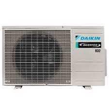 daikin 1hp r32 ftkf25av1mf inverter smart air conditioner