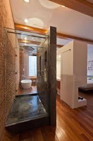 Houstons Concrete Polishing Company Friendwood Texas by Best 25 Open Plan Baths Ideas On Pinterest Steel House Kitchen