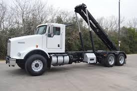 100 North Texas Truck Sales Oilfield World Sales In Brookshire TX