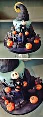 Nightmare Before Christmas Halloween Decorations by 265 Best Cake Disney Nightmare Before Christmas Images On