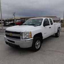 100 Missouri Truck Sales Ron Schiltz Auto Car Dealership Lamar Facebook
