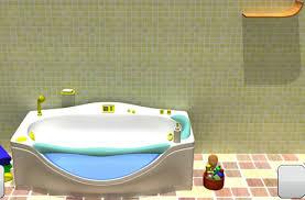 Bathroom Escape Walkthrough Afro Ninja by Magnificent 40 Quick Sailor Escape Bathroom Walkthrough