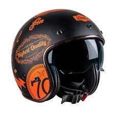 bien choisir casque moto certifié guide d achat moto