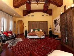 Safari Themed Living Room by Living Room Moroccan Decor Ideas For The Bedroom Photo Set