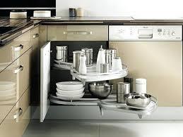 Upper Corner Kitchen Cabinet Ideas by Corner Cabinet Storage Solutions Revolving Corner Cabinet Storage