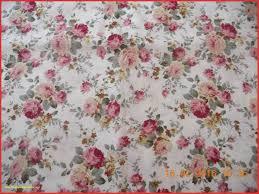 canap tissu fleuri anglais canape fleuri anglais 109836 30 nouveau canap tissu fleuri avec
