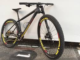 Cannondale FSi builds Page 17 Weight Weenies
