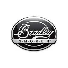 fumoir cuisine le livre de cuisine pour fumoir bradley fumage à chaud ou à froid