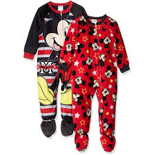 Mickey Mouse Toddler Boys 2 Pack Blanket Sleeper Pajamas Long Sleeve Fire Truck Sleepwear Honey Bee Tees Striped Girls Boys Pajamas 2 Piece 100 Cotton Kids Jumper Russell Sprouts Carters Little 4piece Products Cute Couture Boutique Sale Hatley Fire Truck Zip Babygrow Fireman Sam Pyjamas Elvis Charactercom Official Merch 2piece Chief Fleece Pjs Carterscom Leveret Pajama Set Best Rated In Baby Sets Helpful Customer Reviews 84544 New Pottery Barn Size 3t Pants Men