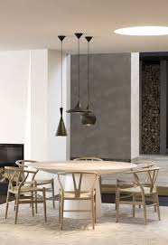 Contemporary Dining Area - Grey White And Blonde Wood Palette - UFO ... Blonde Woman In Black Kitchen Ding Room Side Stock Image Art Deco Table Plus 4 Matching Chairs 509692 Ball And Claw Pladelphia Chair Kennedy Ding Suite With Benson Chairs Focus On Fniture Drexel Heritage Compatibles Wood Set Four City Brewing Publicans Gathering W Lager Alf Italy Modern Chairish Stunning Retro Ercol Vintage Light Brooklyn Home Tour Style Drop Leaf Quaker Back Mcm Blonde Splayed Leg Table 5 Picked 54 Round Elegant Pine Center Or Intended