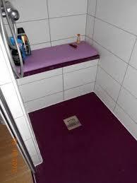 siege salle de bain siege de handicape 3 sarl le breton yvonsarl le breton yvon