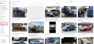 Craigslist Now Sorts Sellers By Those Accepting Crypto! A Boon To ... Extraordinary Long Weekend Scouring In Washington Apartments Near Trucks For Sales Sale On Craigslist Truckdomeus Boston Classic Cars And For Elegant Old Eatsie Boys Food Truck Up Grabs On Eater Houston Az And Trailers At By Owner Best Car 2018 Fort Collins Fniture Awesome 20 Ocala Ford Econoline Pickup 1961 1967 In Unique Illustration Box Truckcraigslist Dallas 7 Smart Places To Find