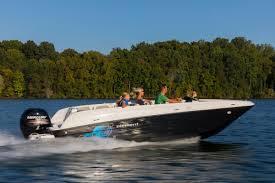 bayliner boats intermarine boats