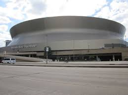 Mercedes-Benz Superdome, New Orleans, Louisiana, USA   CruiseBe New Orleans La Usa 20th Feb 2016 El Toro Loco Monster Truck In Monster Jam 2015 Jester Youtube Sudden Impact Racing Suddenimpactcom Kentucky Exposition Center Louisville 12 October Returns To Angel Stadium Oc Mom Blog This Badass Female Truck Driver Does Backflips A Scooby 2017 Lineups Show New Orleans Uvanus Jam Tickets Tampa Brand Discounts Roblox Urban Assault For Psp By Wubbzyfan13 On Deviantart Houston Active Deals