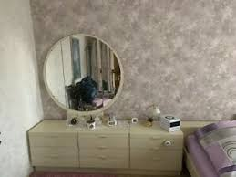 schlafzimmer zu verschenken in mannheim ebay kleinanzeigen