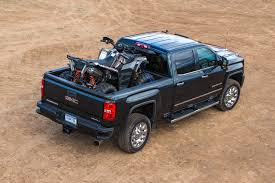 Inspirational How Much Is A 2017 Gmc Truck | 2018 Sierra 1500: Light ... New Liskeard Gmc Sierra 2500hd Vehicles For Sale General Motors Introducing Incentives On 2014 Chevrolet Truck Showroom Uebelhor Buick Vancouver 1500 Pickup Plays Supercar With Carbon Fibre Bed Driving Chevy Summer Sales Event Fremont Motor Company Trucks Massachusetts Robertsons Youtube Shearer Cadillac Specials And Walt Massey Lucedale Ms Dealer Yearend Riverton Wy