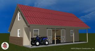 Sheds, Barns, And Outbuildings | Stayco Homes 30 X 48 10call Or Email Us For Pricing Specials Building Arrow Red Barn 10 Ft 14 Metal Storage Buildingrh1014 The A Red Two Story Storage Building Two Story Sheds Big Farm Rustic Room Venues Theme Ideas Vintage 2 1 Car Garage Fox Run Storage Sheds Gallery Of Backyard All Shapes And Sizes Osu Experiment Station Restore Oregon Portable Buildings Barns Mini Proshed Rent To Own Lawn Fniture News John E Odonnell Associates