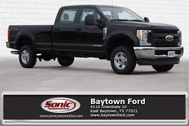 New 2018 Ford F-150 For Sale | Baytown TX | JKE35886 29th Annual Bayshore Fine Rides Show Town Square On Texas Ave Thousands In Baytown Must Be Evacuated By Dark Photos Tx Usa Mapionet New 2018 Ford F150 For Sale Jfa55535 Jkd03241 Stone And Site Prep Sand Clay 2017 Hfa19087 Bucees Home Facebook Jkc49474 Wikiwand Gas Pump Islands At The Worlds Largest Convience Store