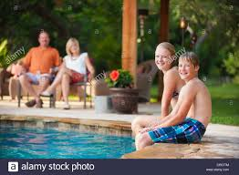 Family Fun At The Backyard Swimming Pool Stock Photo, Royalty Free ... 8 Best Pta Reflections Images On Pinterest Art Shows School And Best Backyard Playground Ever Youtube Diy Outdoor Banagrams Make Your Own Backyard Version Of This My Yard Goes Disney Hgtv Backyards Innovative Recycled Tiles And Child Proof Water Mcdonalds Happy Meal Playhouse Box Fort Drive Thru Prank Family Fun Modern Backyard Design For Experiences To Come New Nature Landscaping Designing A Images On Livingmore Family Fun Pride Pools Spas 17 Games For Diy Games