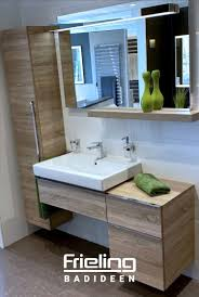 gemütliches bad badezimmer planen einrichten