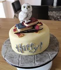 bildergebnis für harry potter hufflepuff torte schöne