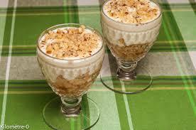 dessert aux poires leger poires aux amandes et au caramel au beurre salé kilometre 0 fr