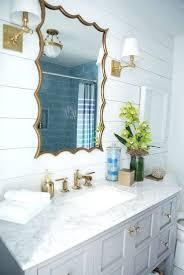 Beach Themed Bathroom Decor Diy by Nautical Bathroom Decor Diy Full Size Of Diy Bathroom Wall Decor