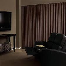 Sound Dampening Curtains Australia by Best 25 Types Of Curtains Ideas On Pinterest Types Of Window