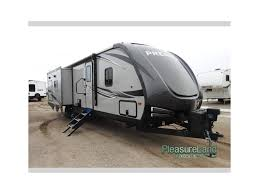 2019 Keystone Rv Premier Ultra Lite 30RIPR, Brainerd MN - - RVtrader.com 2019 Glacier Sportsmans Den 24 St Cloud Mn Rvtradercom Winnebago Adventurer 30t Brainerd 2018 Palomino Bpack Edition Hs 2901 Max 6601 Cssroads Rv Hampton Hp372fdb Mn Car Dealerships Best 2017 Keystone Avalanche 330gr Grand Design Reflection 367bhs 2015 Trend 23b Forza 38f Dodge Ram 2500 Truck For Sale In Minneapolis 55433 Autotrader Raptor 425ts