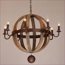 Rustic Dining Room Light Fixtures by Interiors Rustic Country Chandelier Old Rustic Chandeliers